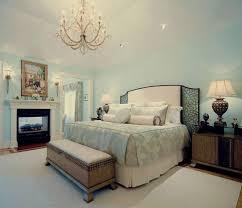 bedroom chandelier ideas chandeliers table chandelier dining room chandeliers with shades