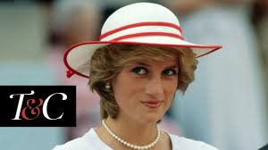 7 reasons princess diana was so much more than a style icon town