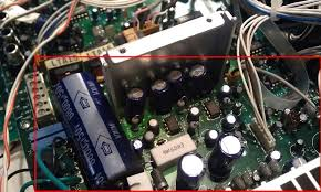 your site name nutone intercom systems common problems repairs