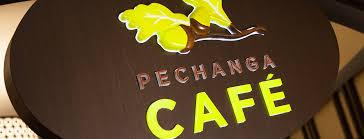 Pechanga Casino Buffet Price by Pechanga Café Pechanga Resort U0026 Casino