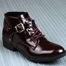 womens boots usc firetrap biggy womens boots autumn winter boots