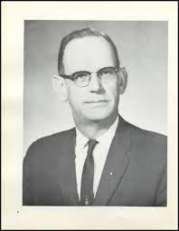 gavit high school yearbook explore 1968 gavit high school yearbook hammond in classmates