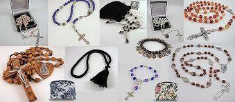 catholic merchandise cenacle catholic books and gifts