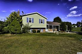 usda financing eligible central pa homes for sale