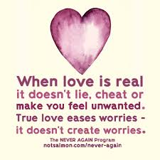 Iyanla Vanzant Quotes On Love by 11 Inspirational Quotes To Heal A Broken Heart Vividlife Me