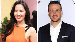 barbi benton and family olivia munn jason segel to host academy u0027s sci tech awards