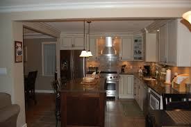 Kitchen Cabinets In Calgary Renovation Projects Vancouver Gallery Kitchen Elements