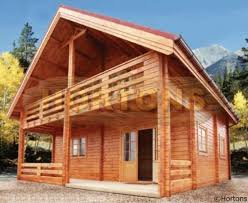 log cabin floors floor plan truit log cabin assorted two storey floor plan uk