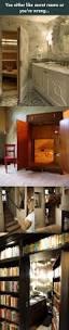 9 best house images on pinterest