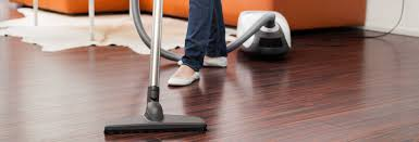 Best Way To Sweep Laminate Floors Best Vacuums Of 2016 Consumer Reports