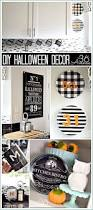 274 best images about halloween on pinterest witches halloween