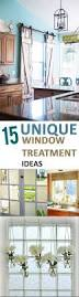 best 25 beach style window treatments ideas on pinterest beach