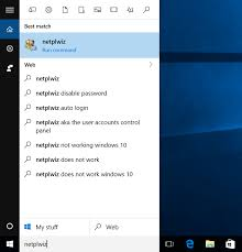 how to schedule a task in windows how to fix the most annoying things in windows 10 operating