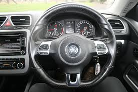 scirocco volkswagen interior used 2011 volkswagen scirocco gt tdi bluemotion technology for