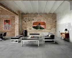 Briques Parement Interieur Blanc Accueil Design Et Mobilier Carrelage Gris Mural Et De Sol 55 Idées Intérieur Et Extérieur