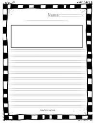 freebie another handwriting without tears template numbers 1 20