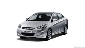 hyundai accent 2011 2011 hyundai accent 3d projection mapping stunt