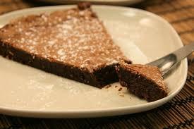 journal des femmes cuisine recette de fondant au chocolat la meilleure recette