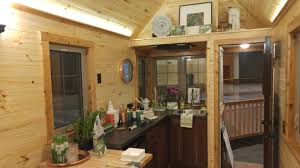 Tiny Homes Minnesota by Sctcc Tiny House Project U2013 Go Tiny And Go Home