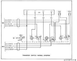 switch wiring diagram outlet