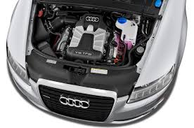 audi a6 3 0 tdi engine 2011 audi a6 reviews and rating motor trend