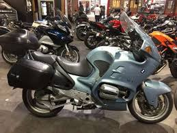 bmw motorcycles of denver or used custom bmwr1100rt motorcycles for sale in denver