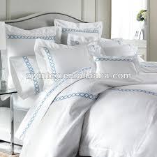 non iron bedding bedding queen