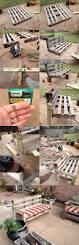 Outdoor Pallet Furniture Best 25 Pallet Sofa Ideas On Pinterest Palette Furniture Wood