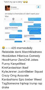 Phone Text Meme 28 Images - 25 best memes about i thought so too i thought so too memes