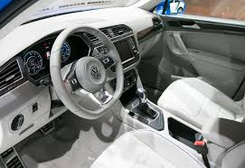 volkswagen tiguan naujasis u201evolkswagen tiguan u201c lietuvoje kainuos nuo 21 583 eurų