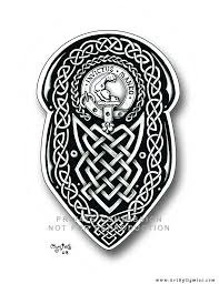celtic symbol for family about the parish of southern celtic
