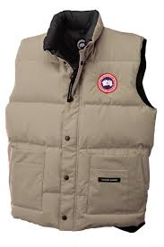 canada goose freestyle vest beige womens p 66 64 best canada goose images on canada goose vests and