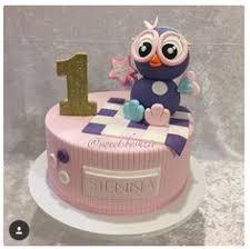iphone birthday cake sweetsbysuzie follow me on instagram