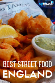 The Best Fish And Chip Shops In The Uk Business Insider 3114 Best Cafe Culture Images On Pinterest Travel Traveling And