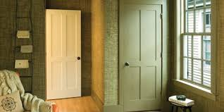 Replace Interior Doors Replacing Interior Doors Jeld Wen Windows Doors