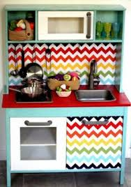 play kitchen ideas esra s play kitchen ikea duktig hack kidsworld