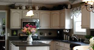 Kitchen Design Tool Online Free Appreciates Online Kitchen Planner Tool Tags Design My Kitchen