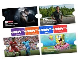 watch now tv movies sports tv shows u0026 kids