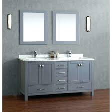 ikea double bathroom vanity telecure me