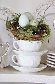 Floor Decor Morrow Ga 235 Best Decor Spring 2015 Images On Pinterest Flowers Cottage