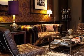 designer hotel hamburg the george design hotel hamburg hamburg st georg hotel mit