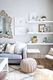 217 besten wohnzimmer einrichten möbel u0026 diy living room