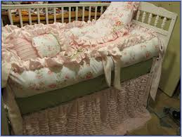 simply shabby chic comforter affordable simply shabby chic pc