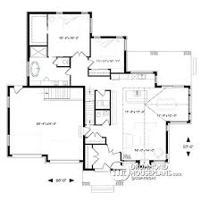 open concept ranch floor plans master suite floor plans awe inspiring level contemporary ranch