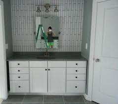 bath cabinet hardware implor com