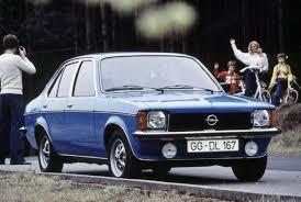opel car 1965 das auto opel kadett u2013 drive safe and fast