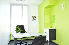 bureau à partager bureau partagé le confort et l emplacement au meilleur prix