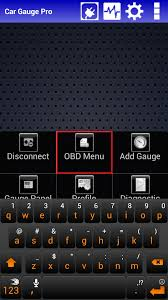 nissan altima idle relearn 04 06 how to advance timing 2 degrees with android app