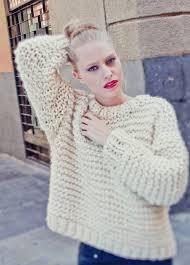 nolita sweater kits