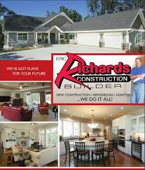 southern home remodeling general contractor new home builder home remodeling in janesville